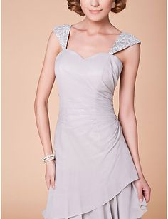 012d8afbed7 tea length mother of the bride dresses