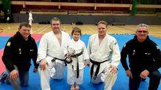British Busen Judo Association - Lightfoot Judo Club black belt of the month.  #judo #bbja #bbjajudo #busenjudo #judoka #judokids