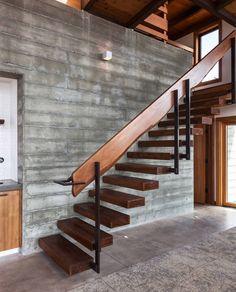 14-escada-de-madeira-com-degraus-em-balanço