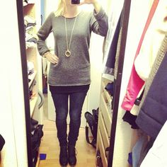 OOTD No. 121    http://bootsmannundtornado.com/2012/11/22/outfit-and-song-of-the-day-no-121/  #fashion #bootsmannundtornado #mode #outfit #look #fashionblog #blog