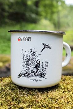 Camping Coffee Time!  #camping #outdoors  #campingfood #campinggear #campingtrip #hiking #ski #backpaking #nature #travel #coffee #coffeetime #morning
