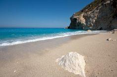 A 10 legszebb görög strand 2019-ben - Travelhunter Utazási blog Santorini, Beach, Water, Blog, Outdoor, Gripe Water, Outdoors, The Beach, Beaches