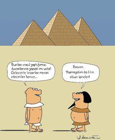 Şubat 2012 ~ Karikatür Caps ve Komik Görüntüler Karikatüring