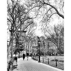 http://washingtonsquareparkerz.com/greenwichvillage-washingtonsquarepark-nyc/ | #greenwichvillage #washingtonsquarepark #nyc