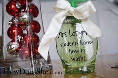 soap-students-wash