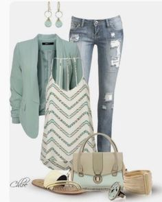 I like the blouse but as long as I have a cover up for my arms. OIN NOW! SPRING MARCH 2017 STITCH FIX TRENDS. Get your FIX! Sign up for Stitch Fix today and let someone style you! Just click pic to get started .. http://www.beautyfashionfragrance.us/2017/06/05/join-now-spring-march-2017-stitch-fix-trends-get-your-fix-sign-up-for-stitch/