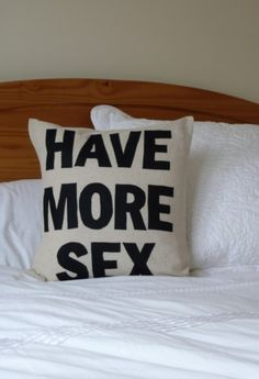 actually, this is just common sense...heehee  ---yes please :)