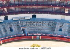 Find Aerial View Bullring La Malagueta Bull stock images in HD and millions of other royalty-free stock photos, illustrations and vectors in the Shutterstock collection. Thousands of new, high-quality pictures added every day. Spain Images, Malaga Spain, Places In Europe, Spain Travel, Aerial View, 18th Century, Photo Editing, Royalty Free Stock Photos, Magazine