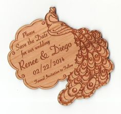 Save The Date Magnets, Save The Date Cards, Notary Supplies, Notary Seal, Custom Engraving, Special Events, Dates, Our Wedding, Stamp