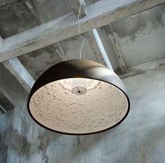 Hanglampen | Flos | Skygarden 2 F6420047 | Lightmatters