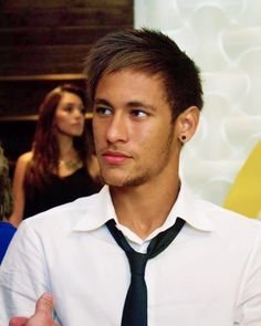 Image via We Heart It https://weheartit.com/entry/147184060/via/15877528 #cute #neymarjr