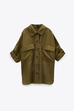 Zara Fashion, Fashion Outfits, Must Haves, New Look, Topshop, Men Casual, Photoshoot, Manga, Sleeves