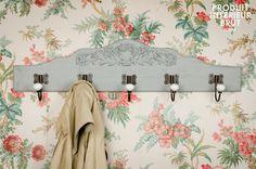 ... Slaapkamer Accessoires op Pinterest - Voetbal Slaapkamer, Slaapkamers
