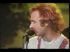 Vintage Jimmy Buffett - 1978 - Clip from the Movie FM - Livingston Saturday Night Key West Florida, Moana Birthday, Jimmy Buffett, Rock Of Ages, Going Insane, Livingston, My Favorite Music, Saturday Night, Rock And Roll