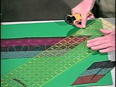 Love of Quilting: Fabric Placement within a Lone Star Medallion Lone Star Quilt Pattern, Star Quilt Patterns, Star Quilts, Quilt Blocks, Quilting For Beginners, Quilting Tips, Quilting Tutorials, Machine Quilting, Quilting Fabric