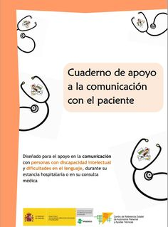 clinical communication english for medical student pdf