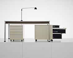 wall unit vitsoe 606 by dieter rams for vitsoe for the home pinterest dieter rams wall. Black Bedroom Furniture Sets. Home Design Ideas