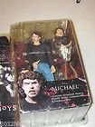 CULT CLASSIC SERIES 6 THE LOST BOYS MICHAEL FIGURE F,N Vampire Figure New - http://awesomeauctions.net/action-figures/cult-classic-series-6-the-lost-boys-michael-figure-fn-vampire-figure-new/