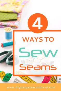 Want to know how to sew different kinds of seams? Check out our downloadable fashion file to improve your sewing techniques. Invest in your sewing skills and work through the worksheets! Digital Pattern Library | PDF Sewing Patterns. Download your wardrobe. Menswear coming soon. Visit our site for modern patterns, fashion file collectibles, FREE templates and the 10 day design challenge. #sewingskills #sewingtechniques #sewingtutorials #digitalpatterns #sewingseams #seams…