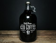 If #coffee is your thing then Birch Coffee is your spot: http://www.gokamino.com/hike/622