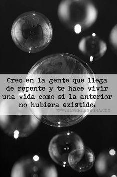 #amistad #frasesdelavida
