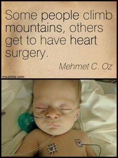 Chd Awareness Month, Coarctation Of The Aorta, Bicuspid Aortic Valve, Open Heart Surgery, Congenital Heart Defect, Heart For Kids, Health Articles, Heart Disease, Pediatrics