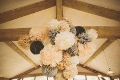 Decor | Rock My Wedding