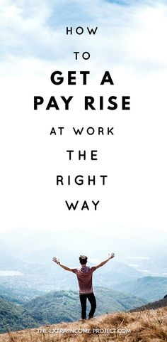 Need a pay rise? Wanting to know how to increase your income or get a salary increase. Discover tips to negotiating a pay increase on your salary to raise your income and find extra cash. These career tips will help you strengthen your negotiating position so you can find extra cash.