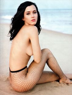 Candice Michelle Nude Carwash