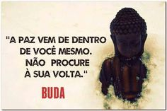 Oeace#buda