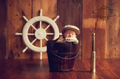 a must for sawyer in his nautical nursery