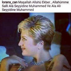 Maşallah   Allahümme Salli Alá Seyyidine Muhammed Ve Ala Ali Seyyidine Muhammed    Dunyanin en guzel annesi 💫🎀💎@sibelcan💎🎀💫  Dünyanın en güzel melek Maşallah  Dünyadaki en güzel ses Maşallah  @engincanural @emirakshot @melissaural ********************************** *************************  💫🎀💎@sibelcan💎🎀💫  🍃💦🌺🎄•*¨*•🌺⛄🌺•💦  S o n s u z ♡ S e v g i l e r, *************************  #imparator #larafabian   #sibelcan  #hadise #muratboz  #hulyaavsar #tarkan #harbiye…