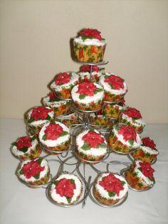 Image detail for -... Christmas – Day 14 Wedding Cake For Your Bahamas Christmas Wedding