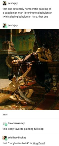 Funny Memes Hilarious So True Brother 23 Ideas For 2019 My Tumblr, Tumblr Posts, Tumblr Funny, Funny Memes, Hilarious, Jokes, Funny Quotes, History Memes, Art History