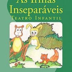 Hj, no dia internacional do livro infantil, leia um livro para suas crianças.