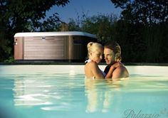 SPA Villeroy & Boch http://www.palazzio.cz