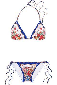 DOLCE & GABBANA . #dolcegabbana #cloth #beachwear