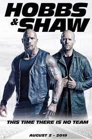 Fast Furious Presents Hobbs Shaw 2019 Full Hd Movie Download Free 4k Ultra Hd Peliculas En Ingles Peliculas En Castellano Peliculas Online