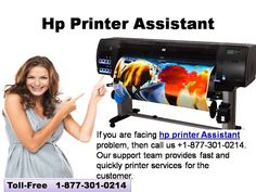 35 Best hp printer Support number images in 2019