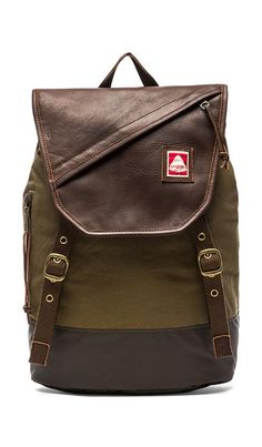 11f17aee5 Jansport Skip Yowell Collection Ballard in Green Machine | REVOLVE Jansport,  Revolve Clothing, Purses