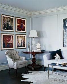 33 best Nate Berkus Interior Design images on Pinterest | Nate ...