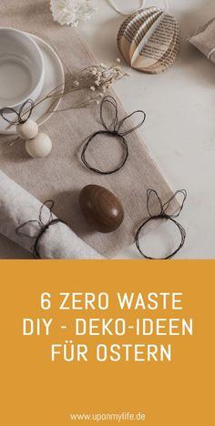 Birthday Rewards, Presents For Men, Inexpensive Gift, Button Art, Zero Waste, Xmas Gifts, Pin Collection, Happy Easter, Diy Art