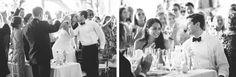 Lowndes Grove Plantation | Summer Wedding | Charleston, South Carolina | Photo by Aaron and Jillian