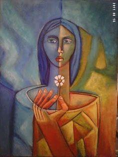 Solange Gama Coelho: Pintura em Tela,Tecido,Cursos-9196-6422(Claro),9854-3743(Tim)-Curitiba: Pintura em tela