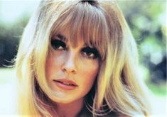 Sharon Tate, Old Soul, Life Is Beautiful, Orlando, How Are You Feeling, People, Photography, Beauty, Photos