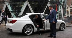 When you hire from the Taxi Service Near Me London, you are only assisted by professionals throughout your journey. The Prime Carriages has a fleet of many well maintained cars for its customers to travel in.