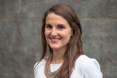 Jenny Boldt ist Mitgründerin der Food-App Mealy, die Food-Blogger Rezepte sammelt. Im Interview spricht Jenny über ihr Startup & ihre Top 5 Food Blog Tipps!