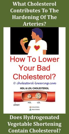 Cholesterol symptoms low cholesterol diet plan pdf,how long does it take for flaxseed to lower cholesterol ergosterol and cholesterol,homeopathic cures for high cholesterol can dogs have high cholesterol. Low Cholesterol Diet Plan, What Causes High Cholesterol, High Cholesterol Levels, Cholesterol Symptoms, Lower Your Cholesterol, Reduce Cholesterol, Hdl Ldl, Cardiovascular Disease