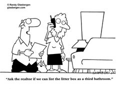 Looking for Naples Real Estate, Homes and Condos for sale? Search listings in real time in Naples, Florida. Real Estate Memes, Real Estate Tips, Selling Real Estate, Real Estate Investing, Mortgage Humor, Mortgage Quotes, Real Estate Information, Friday Humor, Funny Cartoons