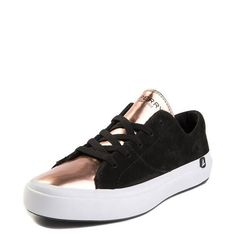 41a8ed83fa1ce Alternate view of Womens Sperry Top-Sider Haven Casual Shoe Sperry Top  Sider